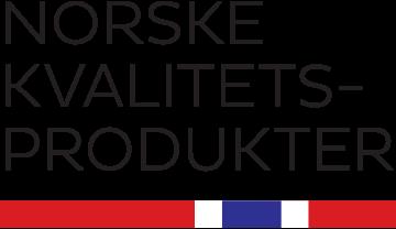 Norske Kvalitetsprodukter